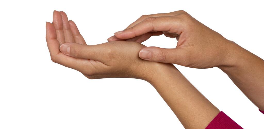 Wissenswertes zum Thema Nägel